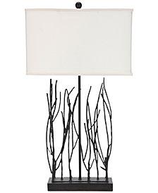 Safavieh Grayson Twig Table Lamp
