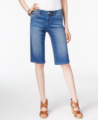 Womens Shorts - Macy's