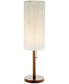 Adesso Hamptons Table Lamp