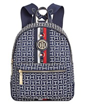 8c5688b9f Tommy Hilfiger Handbags: Shop Tommy Hilfiger Handbags - Macy's