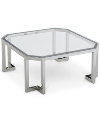 Marvelous Image 1 Of Madison Square Coffee Table