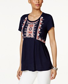 Blouses For Work: Shop Blouses For Work - Macy's