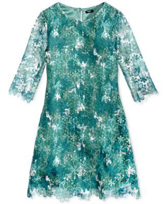 Girls Summer Dresses: Shop Girls Summer Dresses - Macy's
