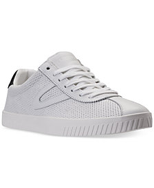 Tretorn Men's Camden Casual Sneakers from Finish Line