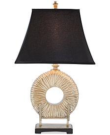 Safavieh Gabriella Table Lamp