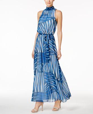 Petite Maxi Dress: Shop Petite Maxi Dress - Macy's
