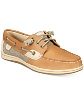 323ba99b95e Sperry Women s Songfish Boat Shoes