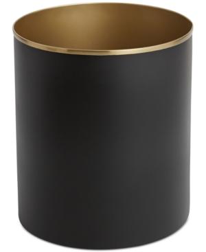 Paradigm Tuxedo Black...