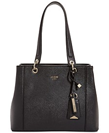 Kamryn Shoulder Bag