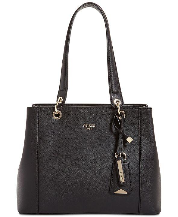 GUESS Kamryn Shoulder Bag