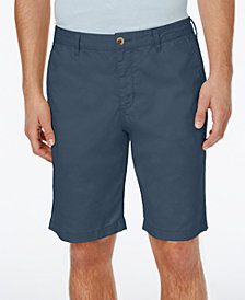 Tommy Bahama Men's Sail Away Shorts