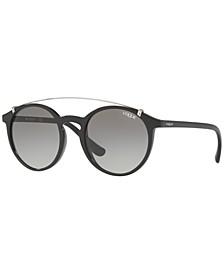 Eyewear Sunglasses, VO5161S