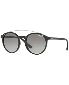 Vogue Eyewear Sunglasses, VO5161S