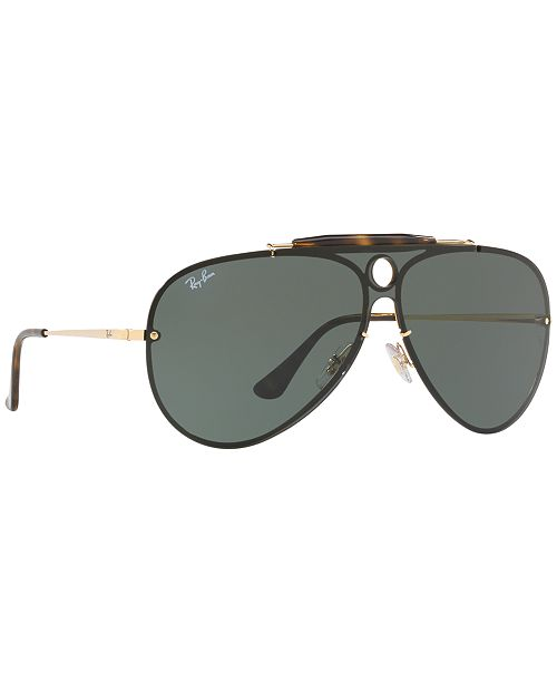 f5ff96cd8e0 ... Ray-Ban Sunglasses