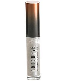 Eclissare Color Glass Lip Gloss