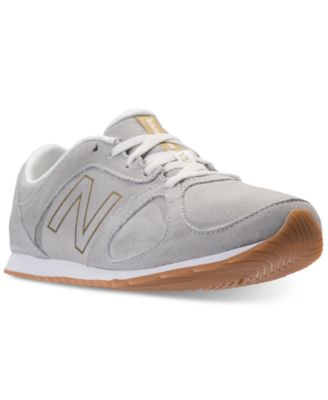 new balance store new orleans discount new balance shoes 623