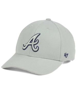 '47 Brand Atlanta Braves...