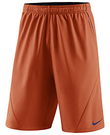 Nike Men's Clemson Tigers Fly XL 5.0 Shorts
