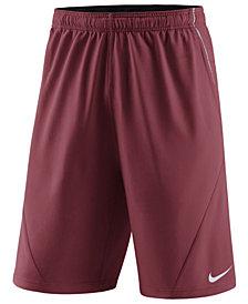 Nike Men's Stanford Cardinal Fly XL 5.0 Shorts