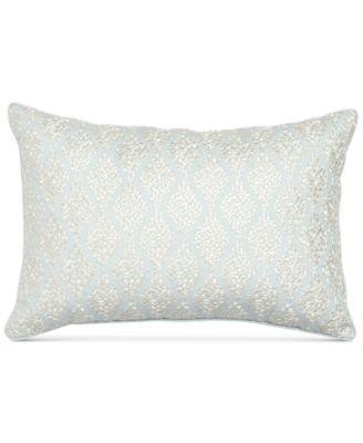 """Anthea 12"""" x 18"""" Decorative Pillow"""