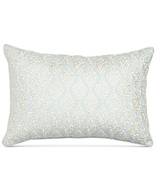 "Anthea 12"" x 18"" Decorative Pillow"