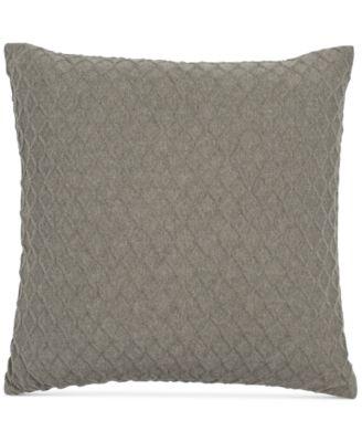 "Stapleton Park 18"" Square Decorative Pillow"