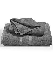 Charter Club Elite Hygro Cotton Bath Towel, Created for Macy's