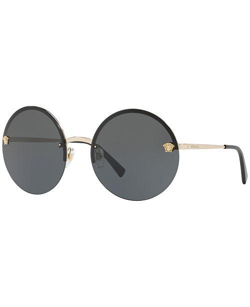 Sunglasses, VE2176