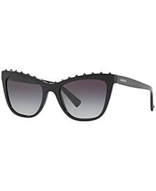 Sunglasses, VA4022