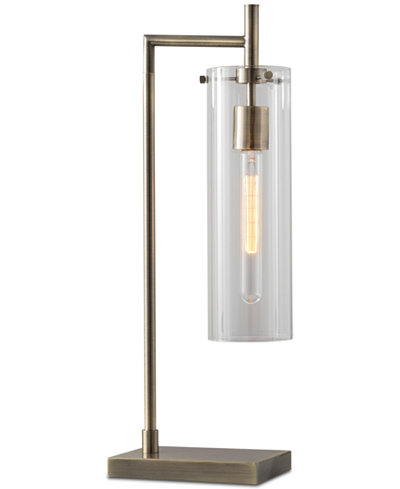 Adesso Dalton Table Lamp