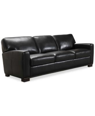 milan leather sofa living room furniture collection milan leather sofa milan leather sofa