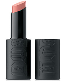 Buxom Cosmetics Big & Sexy Bold Gel Lipstick