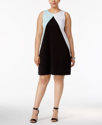 Plus Size Alfani Clothing - Dresses, Tops & Pants - Macy's