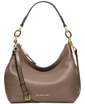 Shoulder Bags - Macy's