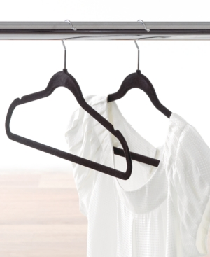 Neatfreak Clothes Hanger,...