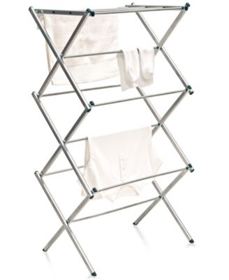 Neatfreak Laundry Drying Rack Compact