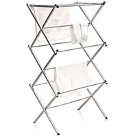 Deals on Neatfreak Laundry Drying Rack, Compact