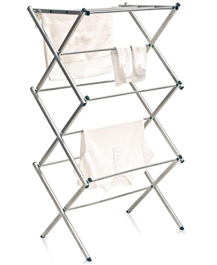 Neatfreak - Laundry Drying Rack, Compact