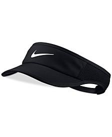 Court AeroBill Tennis Visor