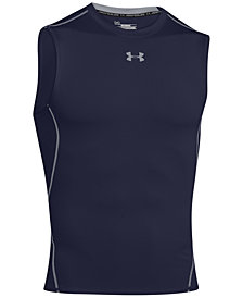 Under Armour Men's Performance Compression Tank