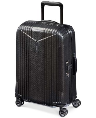 "7R 20"" Hardside Spinner Suitcase"