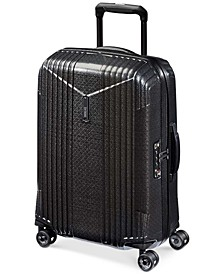 "7R 20"" Hardside Spinner Suitcase"