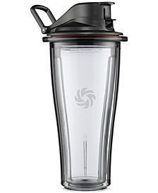 Vitamix Blending Cup