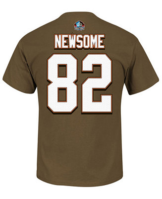 new products 74504 ac9c8 82 ozzie newsome jersey transit