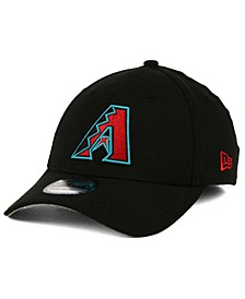 Arizona Diamondbacks Team Classic 39THIRTY Cap