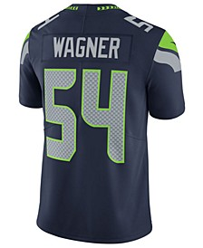 Men's Bobby Wagner Seattle Seahawks Vapor Untouchable Limited Jersey