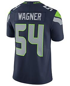 best service 2f3cf 2a473 Seattle Seahawks NFL Fan Shop: Jerseys Apparel, Hats & Gear ...