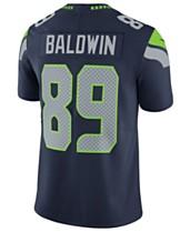 6e547fcc3 Nike Men's Doug Baldwin Seattle Seahawks Vapor Untouchable Limited Jersey