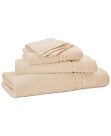 Lauren Ralph Lauren Pierce Cotton Bath Sheet