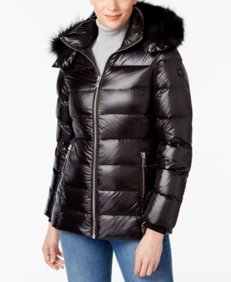 Andrew marc women's winter jackets